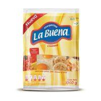 margarina-la-buena-cremosa