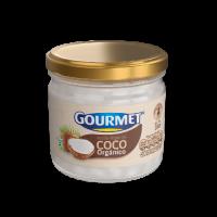 Coco-NuevaImagen