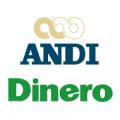 andi-dinero