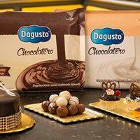 dagusto-chocolatero
