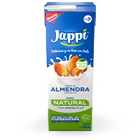 jappi natural 900ml