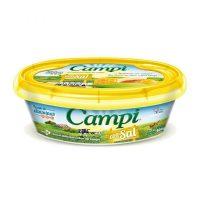 margarina-campi-con-sal