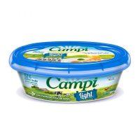 margarina-campi-ligera