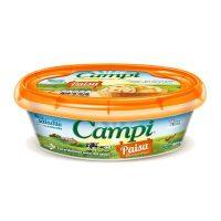 margarina-campi-paisa