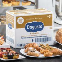 margarina-dagusto-excluisva