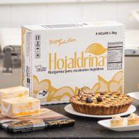 margarina-hojaldrina