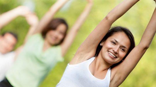 Calidad de vida: 7 claves para mejorar tu estilo de vida