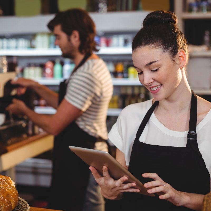Transformación digital: claves para renovar tu empresa