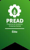 PREAD-Cinta-Élite