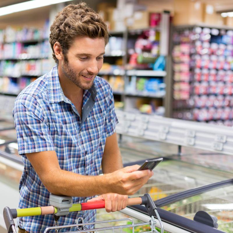 Consumo consciente: ¿cómo promoverlo en tus compras?