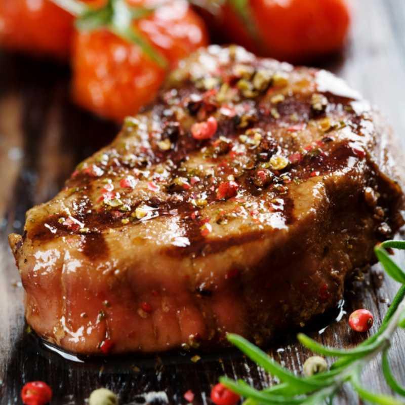 Comida deliciosa: 3 recetas para ocasiones especiales