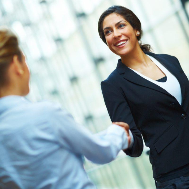 Formación profesional: clave para gestionar el talento