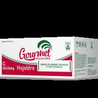 Gourmet Hojaldre 15kl C